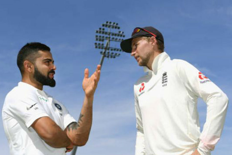 India vs England: Joe Root Not As Good As Virat Kohli, Says Mike Brearley