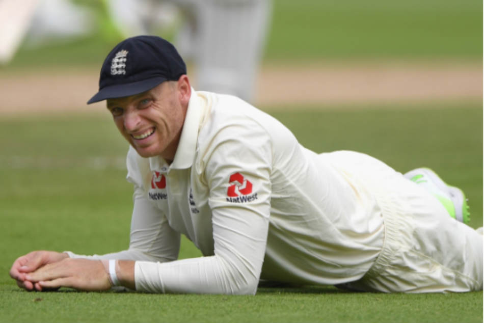 England vs India 2018: England needs to be More Aggressive – Jos Buttler