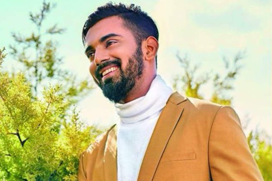 KL Rahul joins Virat Kohli as one of the brand ambassadors of Puma