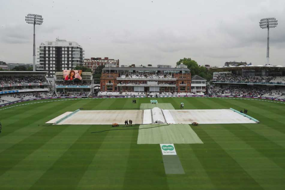 India Vs England, 2nd Test Live Updates: Rain delays toss at Lords; India batsmen in focus