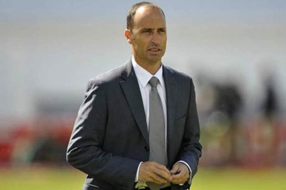 India vs England 2018: India havent prepared well for England Tests, says Nasser Hussain