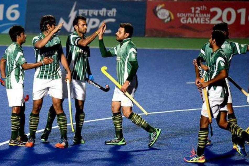 Asian Games 2018: Pakistan hockey players threaten to boycott event over non-payment of dues by PHF