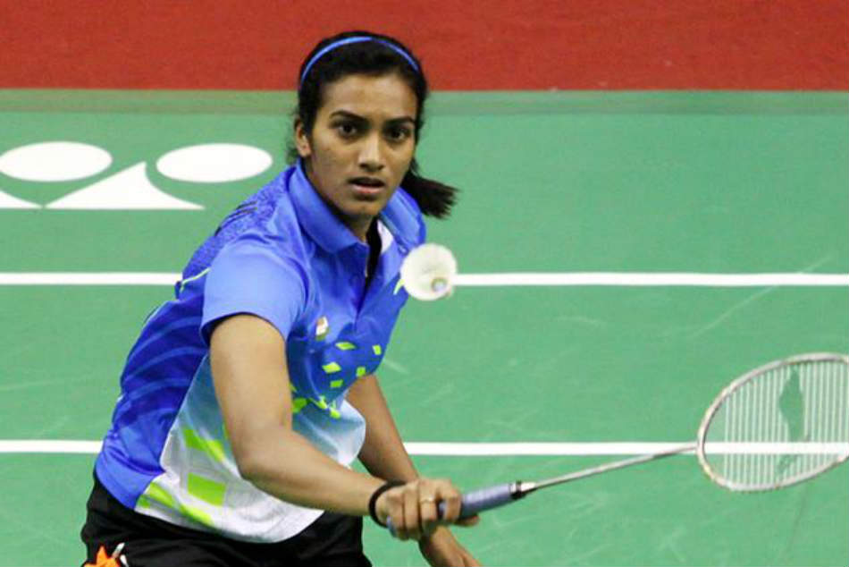 Another Historic Silver: Twitter Congratulates PV Sindhu on Win