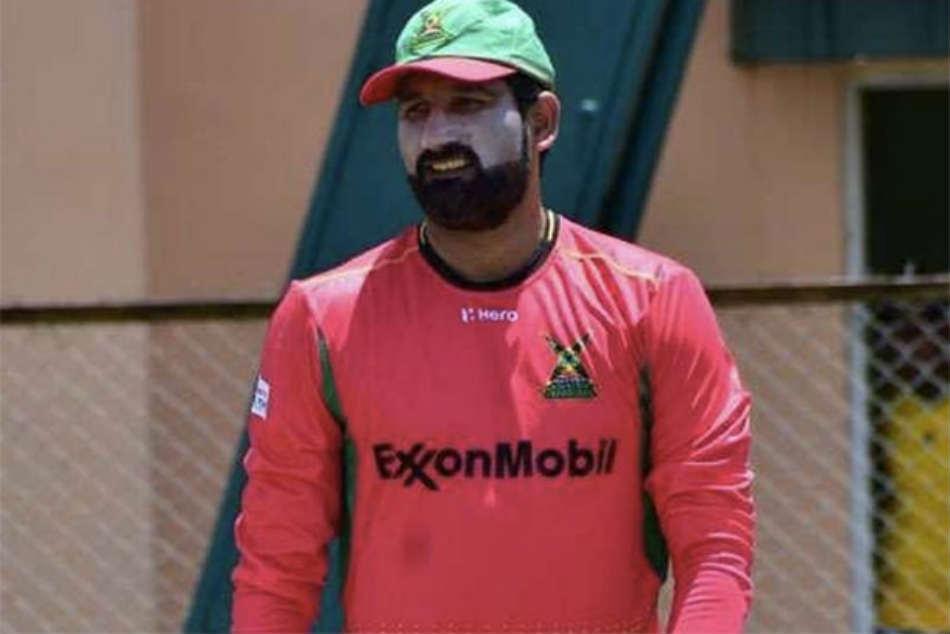 Sohail Tanvir Fined 15 Percent Match Fee Obscene Gesture