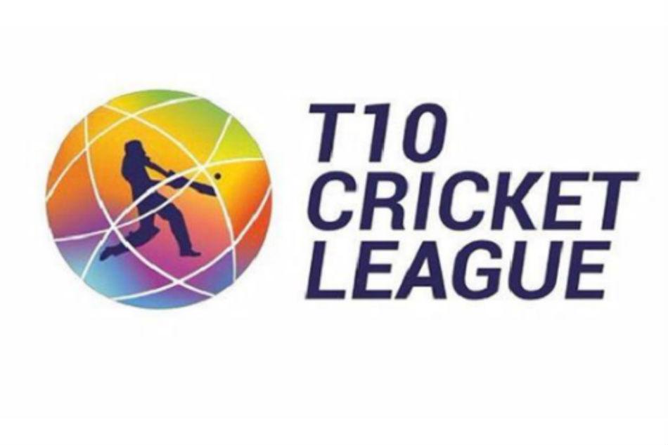 T10 League Gets International Cricket Council Icc Sanction