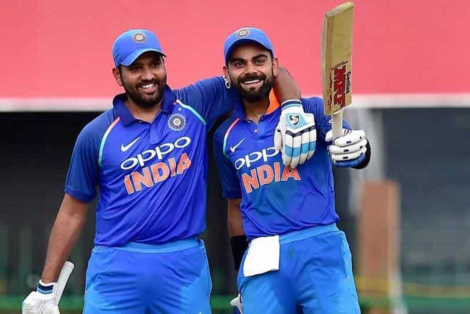 Asia Cup 2018: Virat Kohlis Workload In Focus As Selectors Eye A Balanced Side