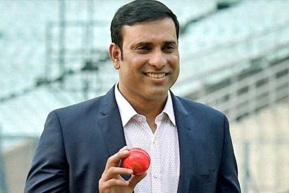 India Vs England 3rd Test India Should Declare After At Least 500 Run Lead Says Vvs Laxman