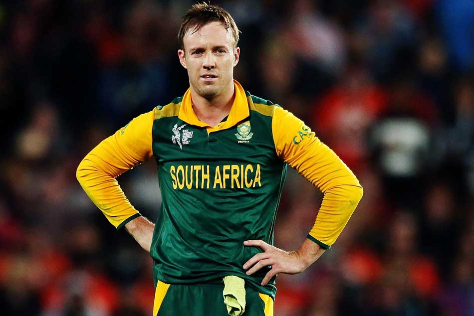 Ab De Villiers Joins Pakistan Super League 2019 Season