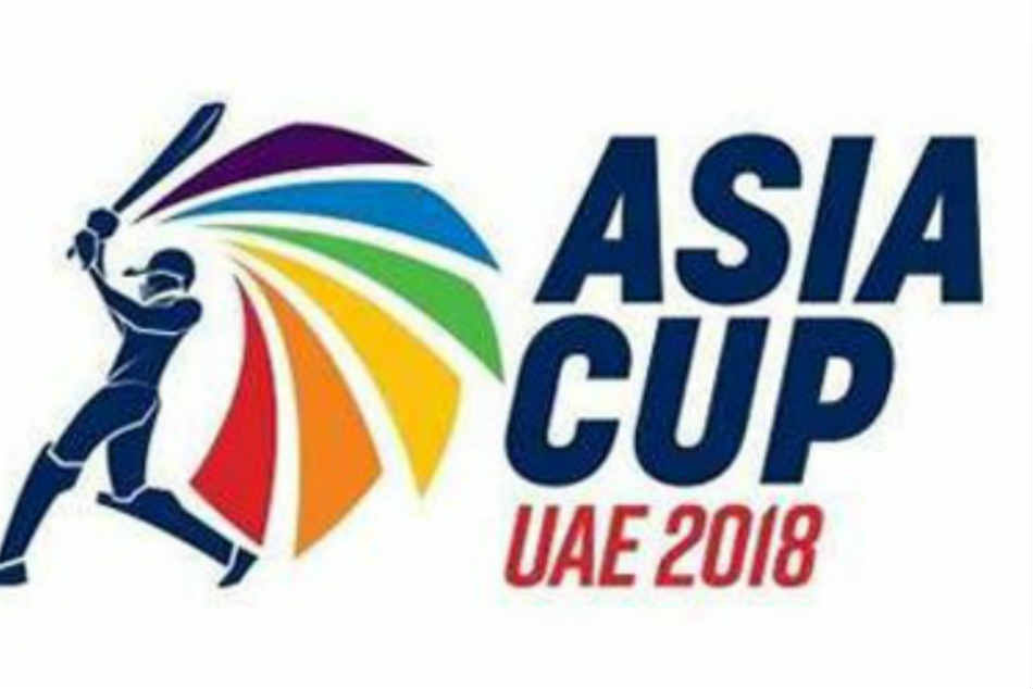 ASIA CUP 2018: YuppTV bags exclusive digital rights