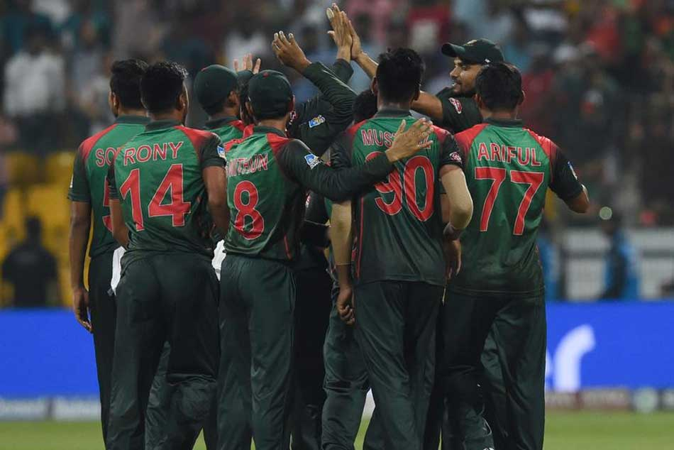 No one is an underdog: Twitter salutes Bangladesh's gritty win over Pakistan to reach Asia Cup final