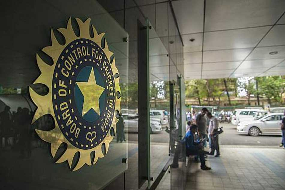 Bcci Cancels Registration Eight Puducherry Players