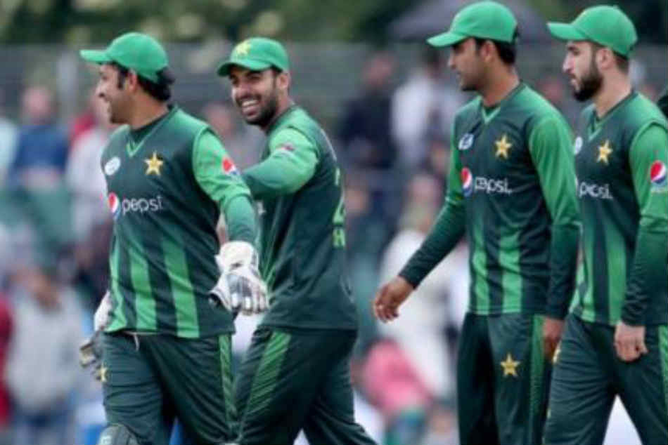 Champions Trophy win has changed outlook of Pakistan: Aamer Sohail