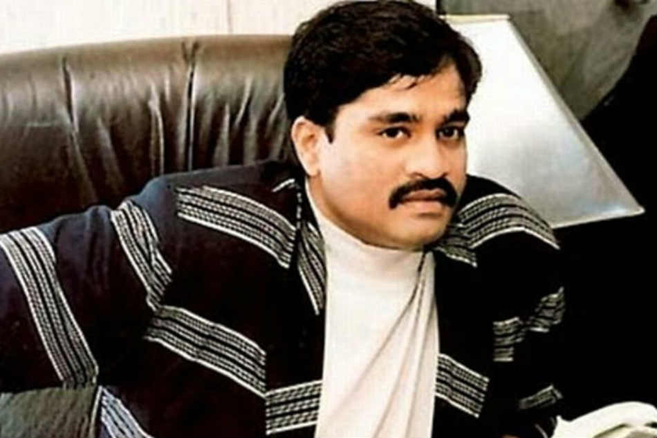 Gangsters close to Dawood to attend India-Pak Asia Cup match: Intelligence report