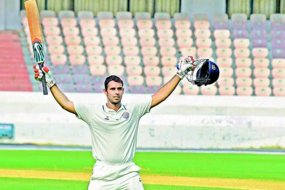 India Vs England 5th Test Is Hanuma Vihari Line A Test Debut In Place Of Hardik Pandya