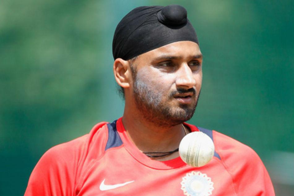 I Am Proud My Boys Says Captain Harbhajan
