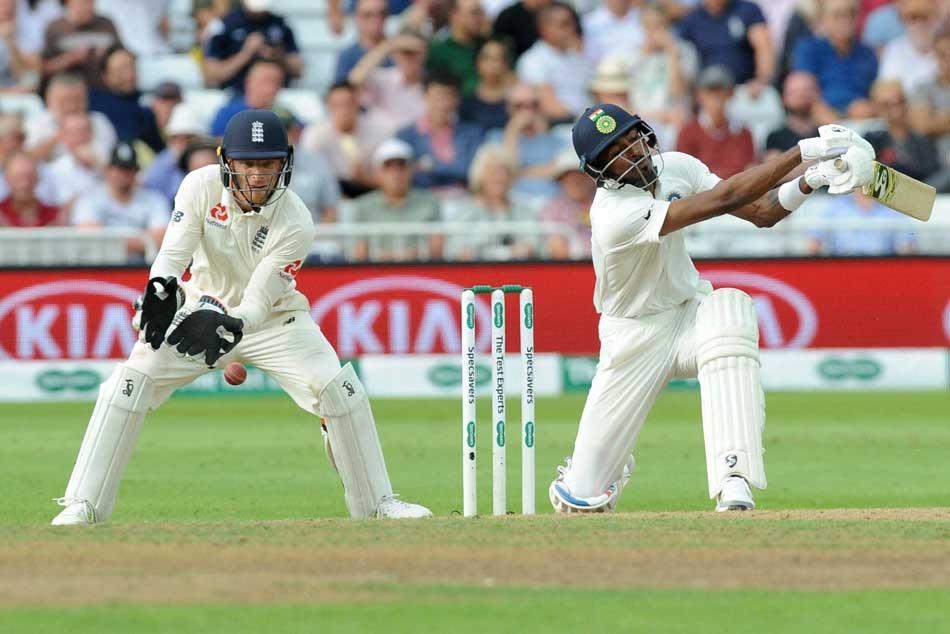 Sunil Gavaskar Slams Hardik Pandya Hits At India S Over Reliance On Virat Kohli