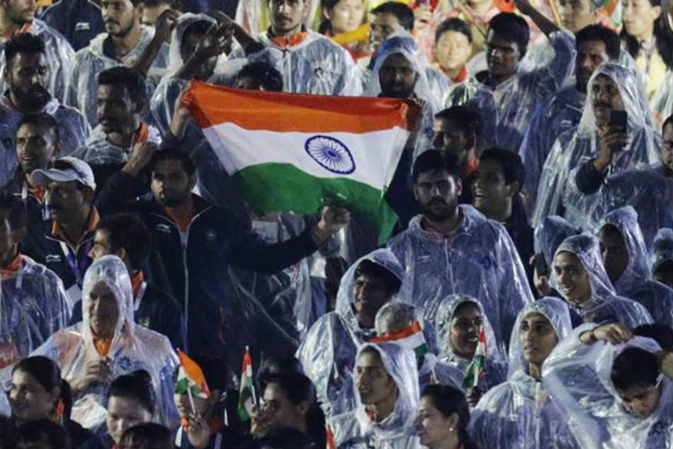 Asian Games 2018 Like Cwg 2018 Haryana Leads Medal Tally