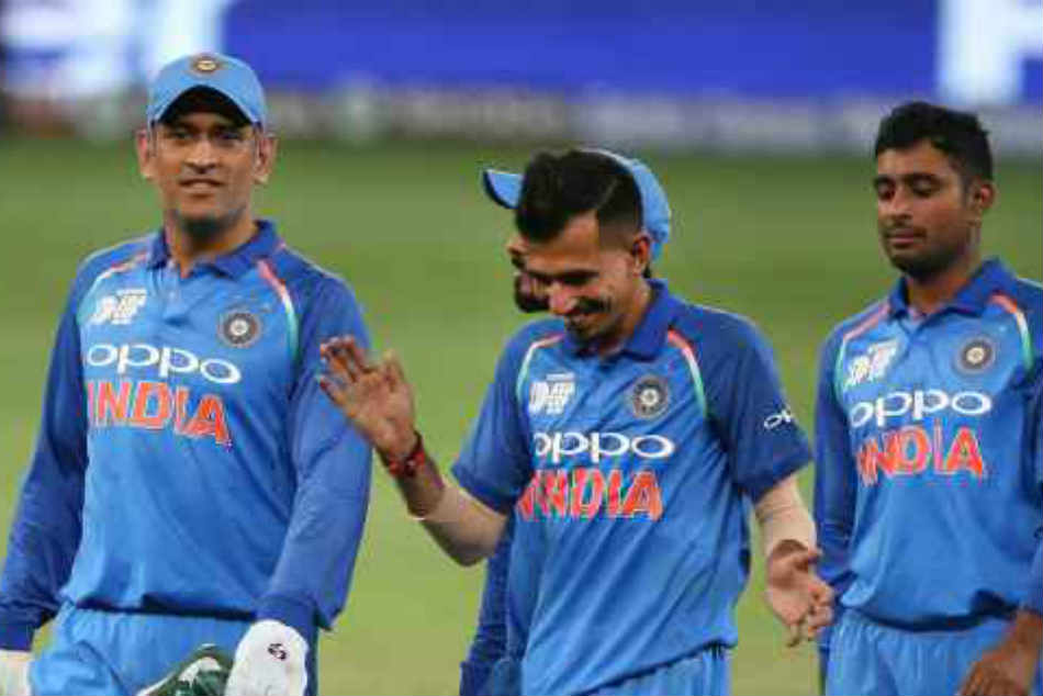 India vs Afghanistan: India-Afghanistan Asia Cup match ends in a thrilling tie