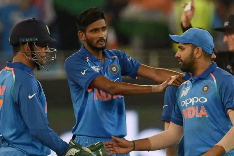 Asia Cup Ind Vs Ban Preview Timings Where Watch Buoyant India