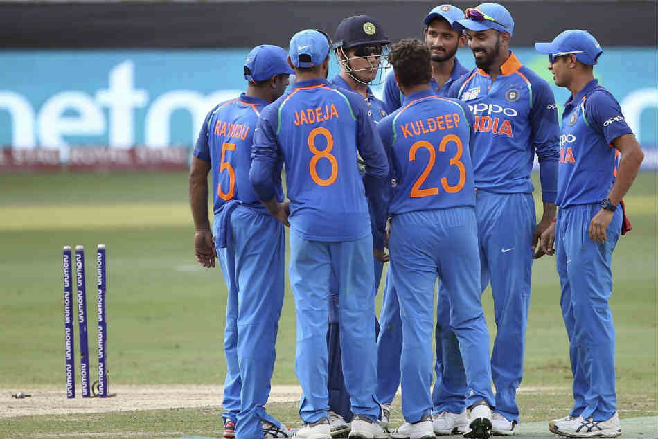 Asia Cup 2018: Key men for India in final