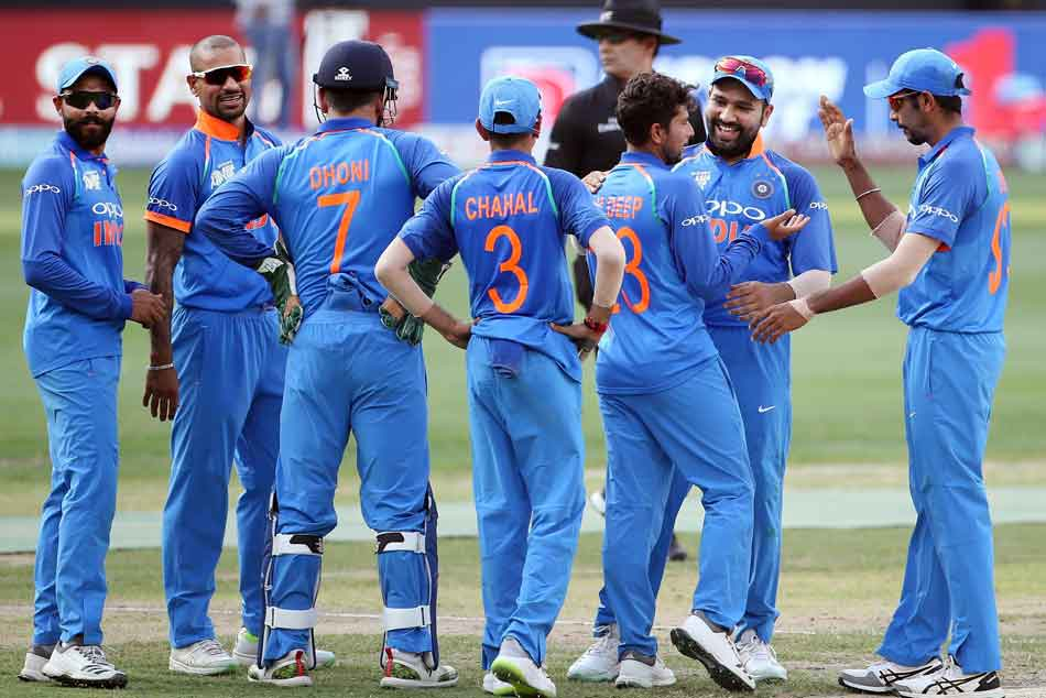 Asia Cup 2018: India look to flex bench strength against Afghanistan with spot in final assured