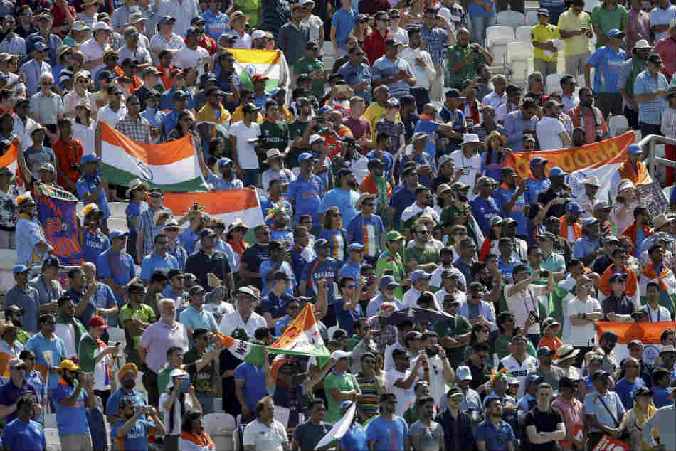 India Vs Pakistan The Most Memorable Asia Cup Matches