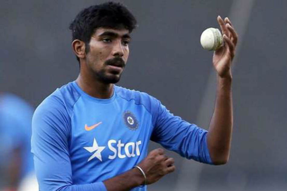 Jasprit Bumrah responds to his no-ball trolls in an epic tweet; heres what he said