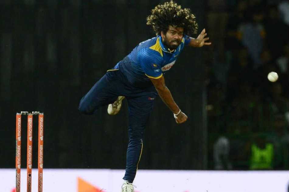Asia Cup 2018 Sri Lanka Recall Lasith Malinga Their 16 Member Squad