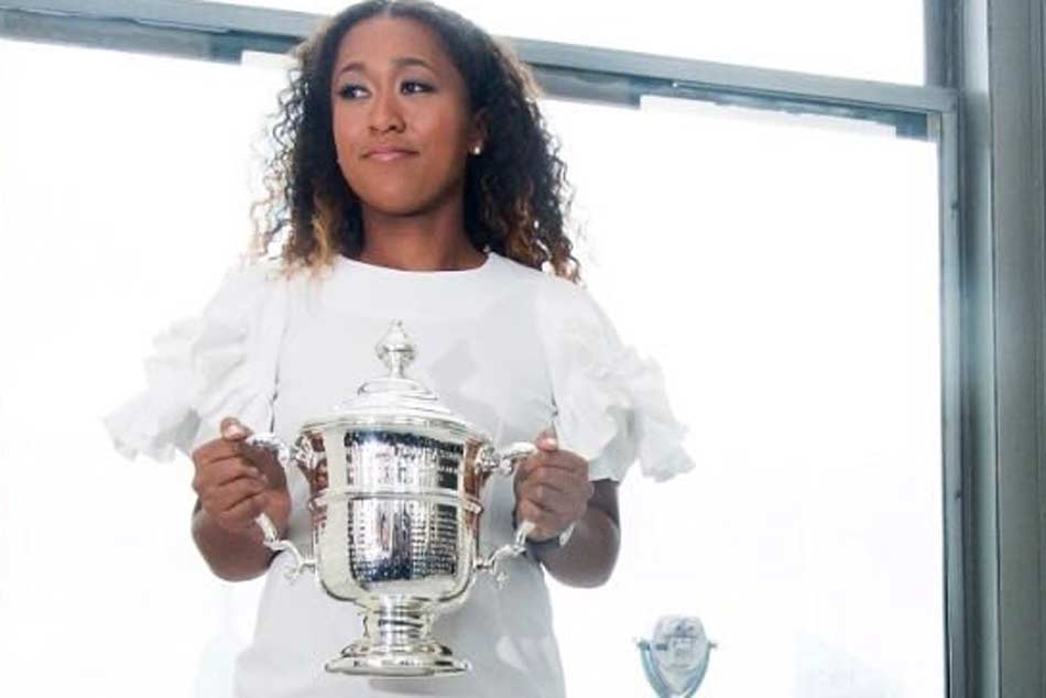 US Open 2018: Japan rejoices as 20-year-old Naomi Osaka becomes countrys first Grand Slam champion