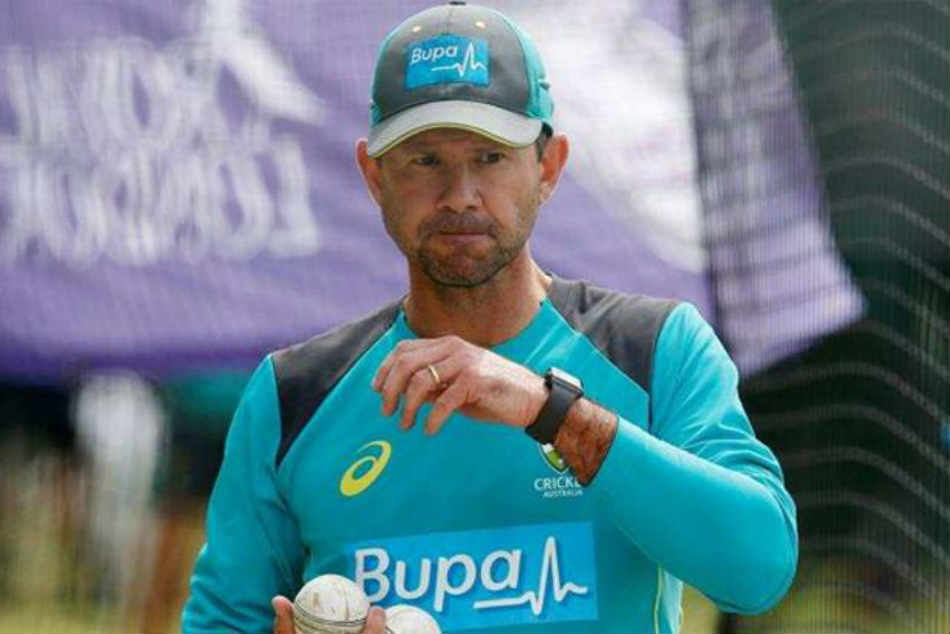 India Will Find It Difficult Australia Says Ricky Ponting