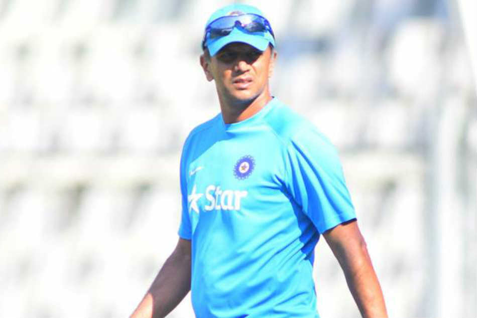 Asia Cup 2018: Rahul Dravid warns India to be wary of Afghanistan in their title defence campaign