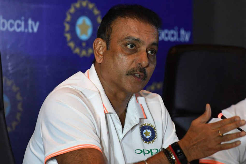 Chetan Chauhan calls for Ravi Shastri removal ahead of Australia tour, says he should continue commentating