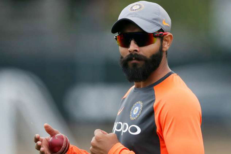 Asia Cup 2018 Ravindra Jadeja Returns Odi Cricket After 14