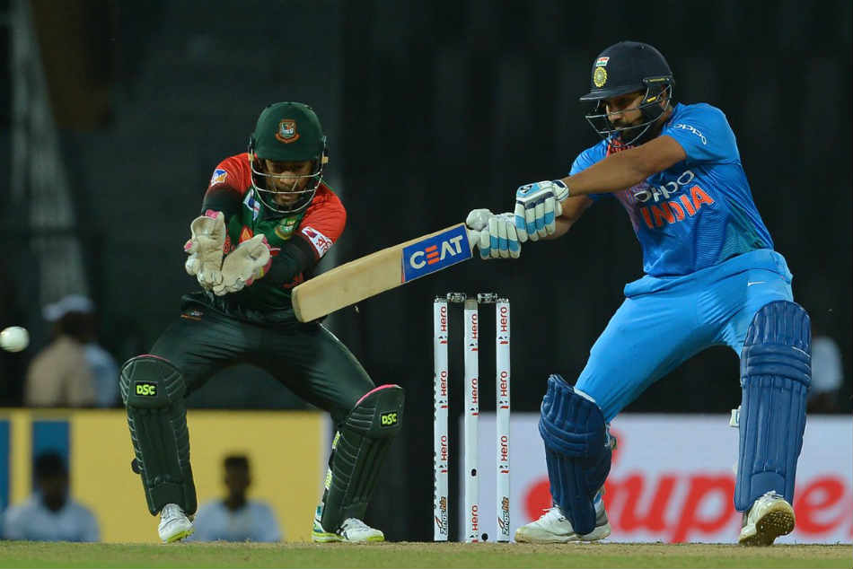 Asia Cup 2018: Teams, Schedule, Date and Time, TV Channel, Live Streaming Information