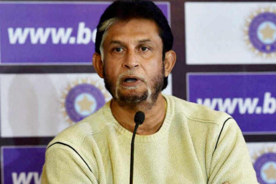 Sandeep Patil Slams Selectors Decision Rest Virat Kohli Asia Cup