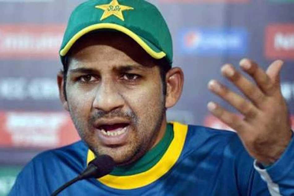 Asia Cup 2018 Prepared Kuldeep Yadav Yuzvendra Chahal But Kedar Jadhav Got To Us