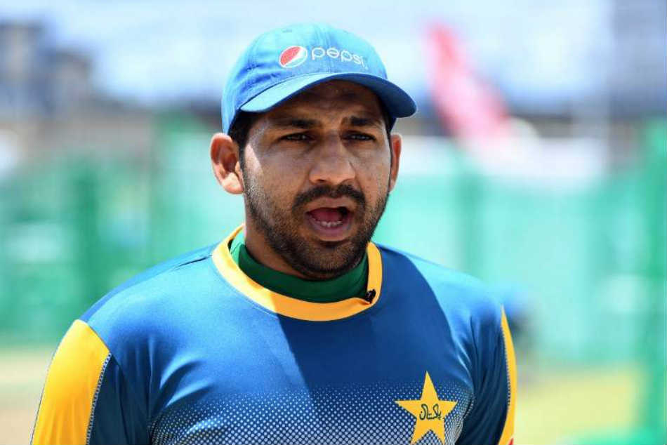 Asia Cup 2018 India Are Better Side Even Without Virat Kohli Says Pakistan Captain Sarfraz