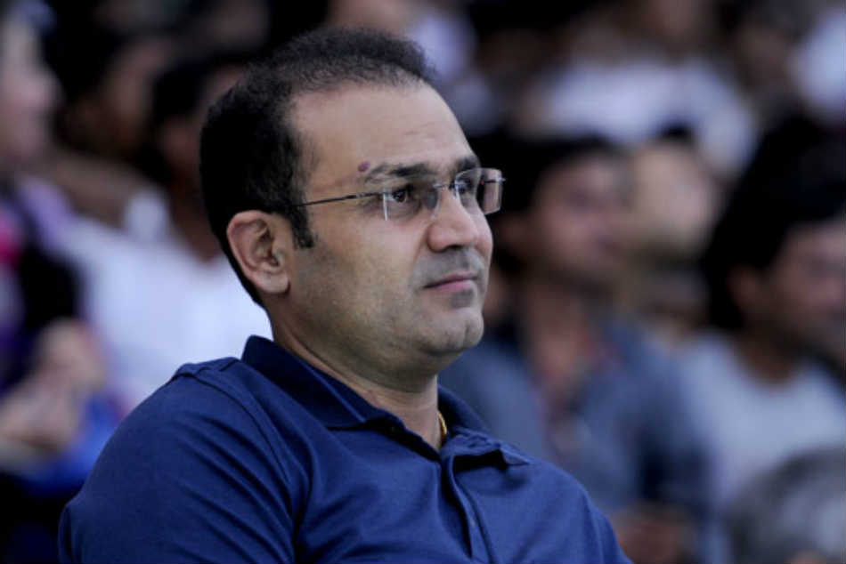 Best Travelling Teams Are Not Made Sitting The Dressing Room Virender Sehwag