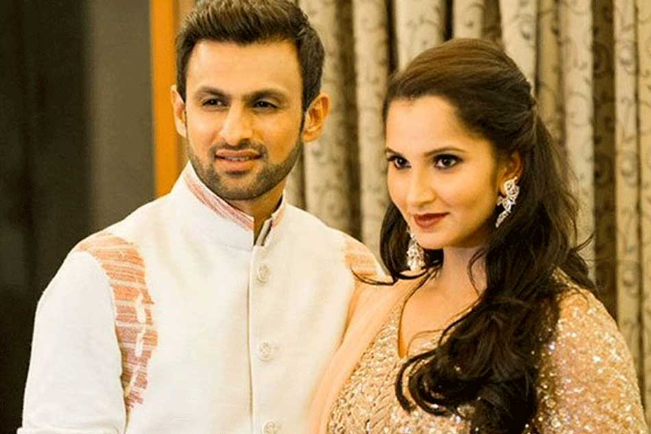 Sania Mirza was eve-teased by Bangladesh cricketer, Shoaib Malik filed complaint: Report