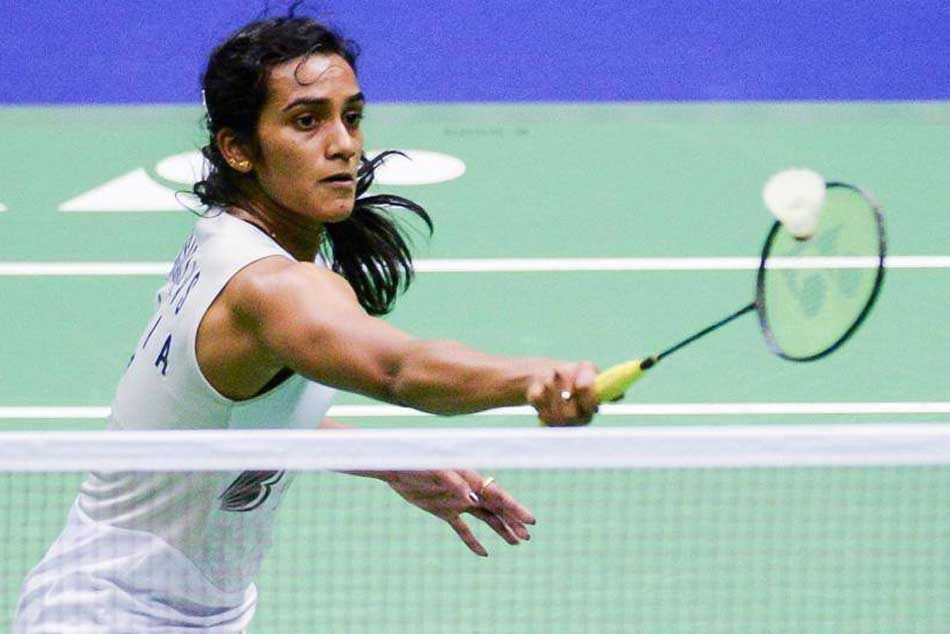 China Open 2018: Indias PV Sindhu, Kidambi Srikanth eliminated in quarter-finals