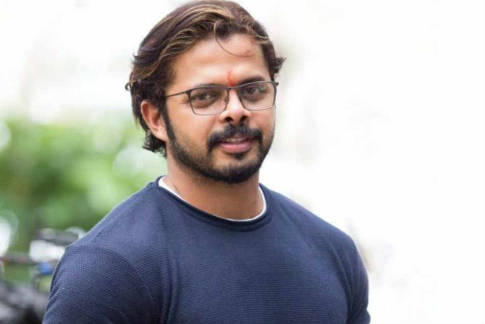 Discarded Indian cricketer Sreesanth to be part of Bigg Boss 12: Report