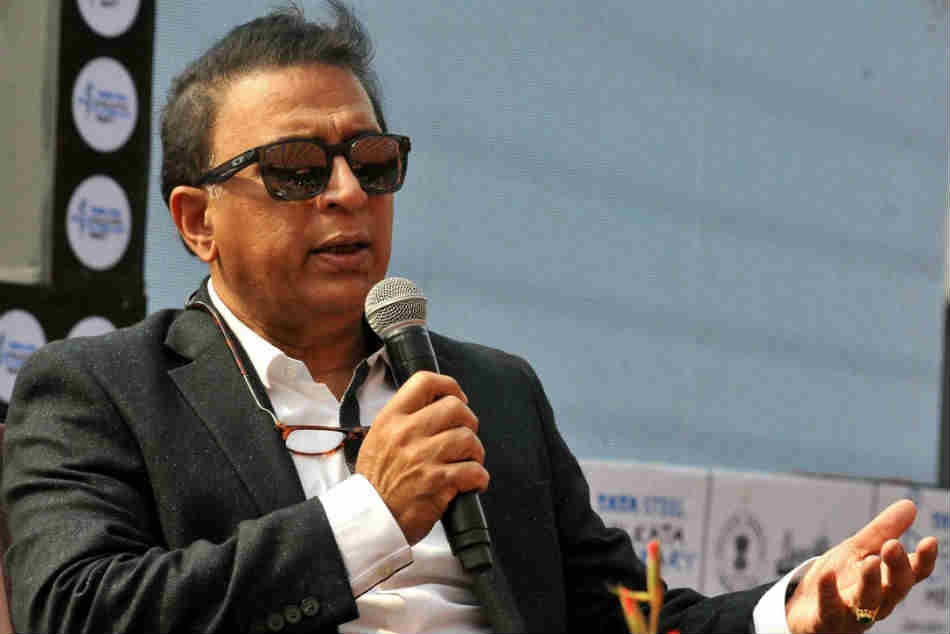 India Vs England Sunil Gavaskar Responds Ravi Shastri S Statement Says Indian Teams
