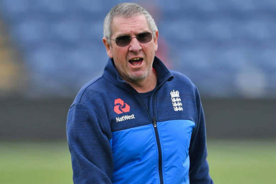 India vs England: Hosts coach Trevor Bayliss says series win over Virat Kohli and Co on par with Ashes triumph