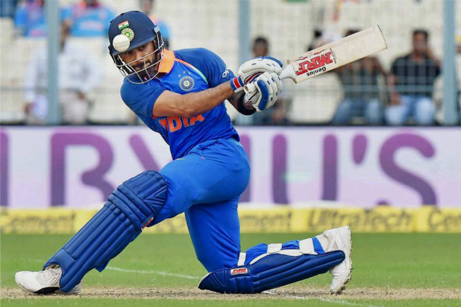Even without Virat Kohli, India can't be taken lightly at 2018 Asia Cup - Faheem Ashraf