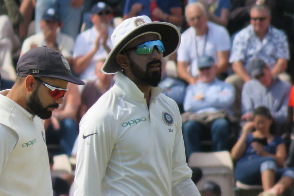 India vs England, 4th Test Day 3: England 92/3, Lead India By 65 Runs At Lunch