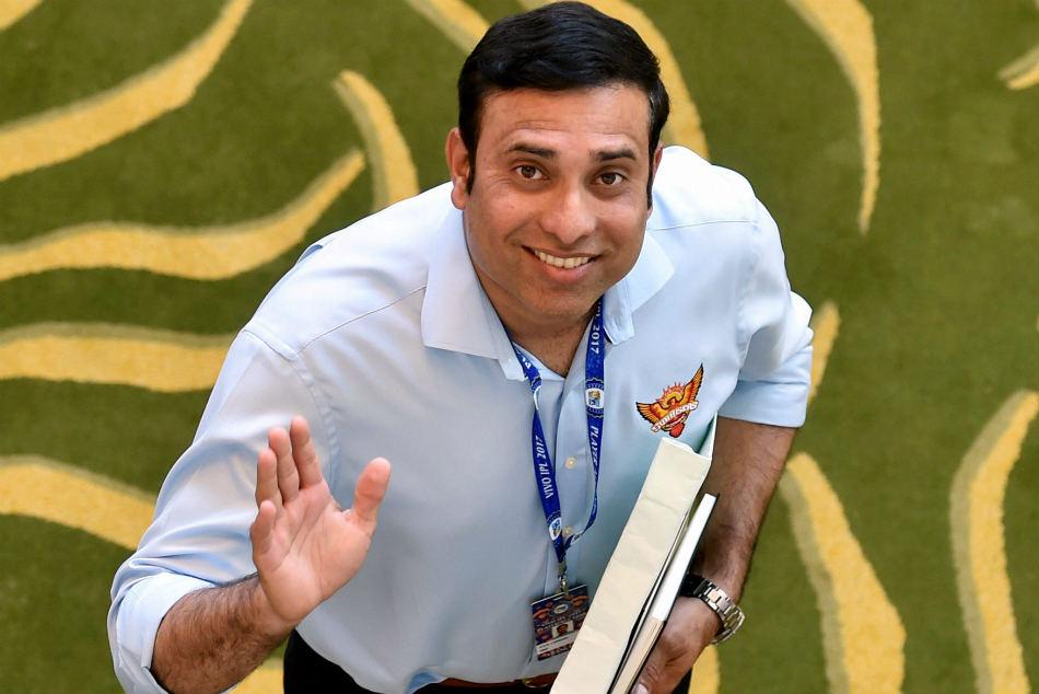 India Vs England Vvs Laxman Feels Virat Kohli Co Kept Repeating Mistakes On The Tour