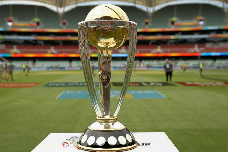 New Qualification Pathway but 2023 World Cup in India to Remain 10-Team Tournament