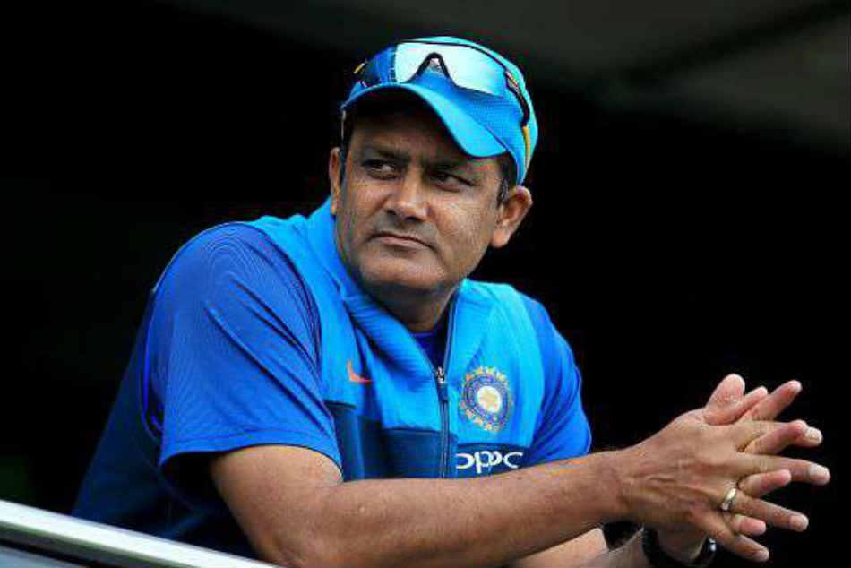 Happy Birthday Anil Kumble Jumbo Turns