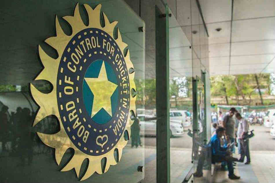 RTI Act: BCCI will fight to stick to its secretive ways