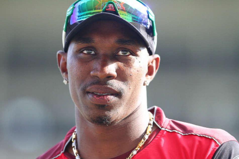 International Cricket Loses Good Allrounder Bravo Csk Ceo Kasi Viswanatham